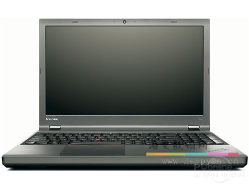 ThinkPad  T540P:03CD-I54300/8G/1T/1G/W7Pro三年