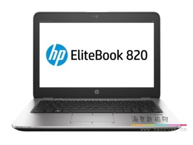 惠普 EliteBook  828 G4(1LH22PC)